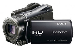 Sony_HDR-XR550V_Vanity350.jpg